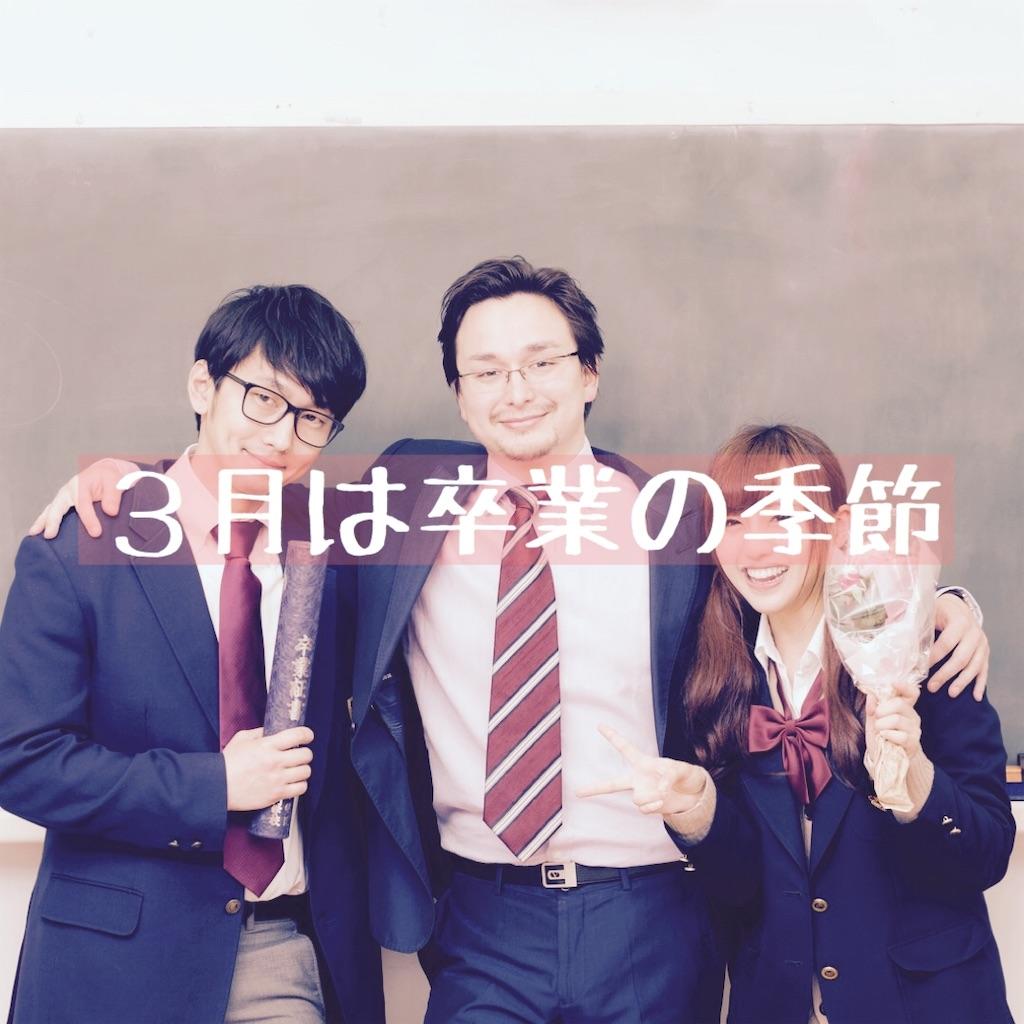 f:id:hanayasu:20200301205531j:image