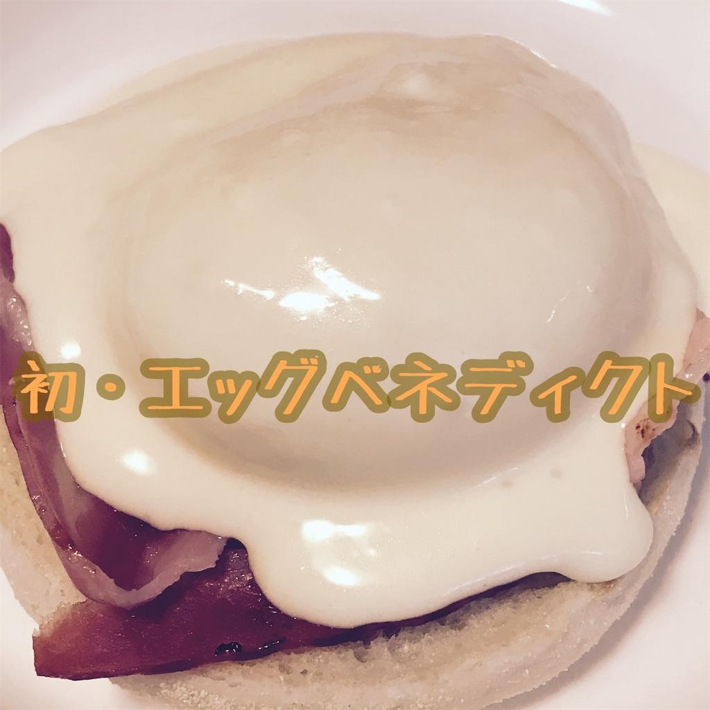 f:id:hanayasu:20200402105554j:image