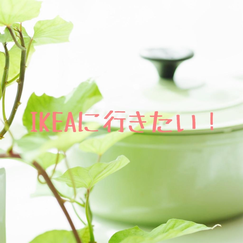 f:id:hanayasu:20200430223242j:image