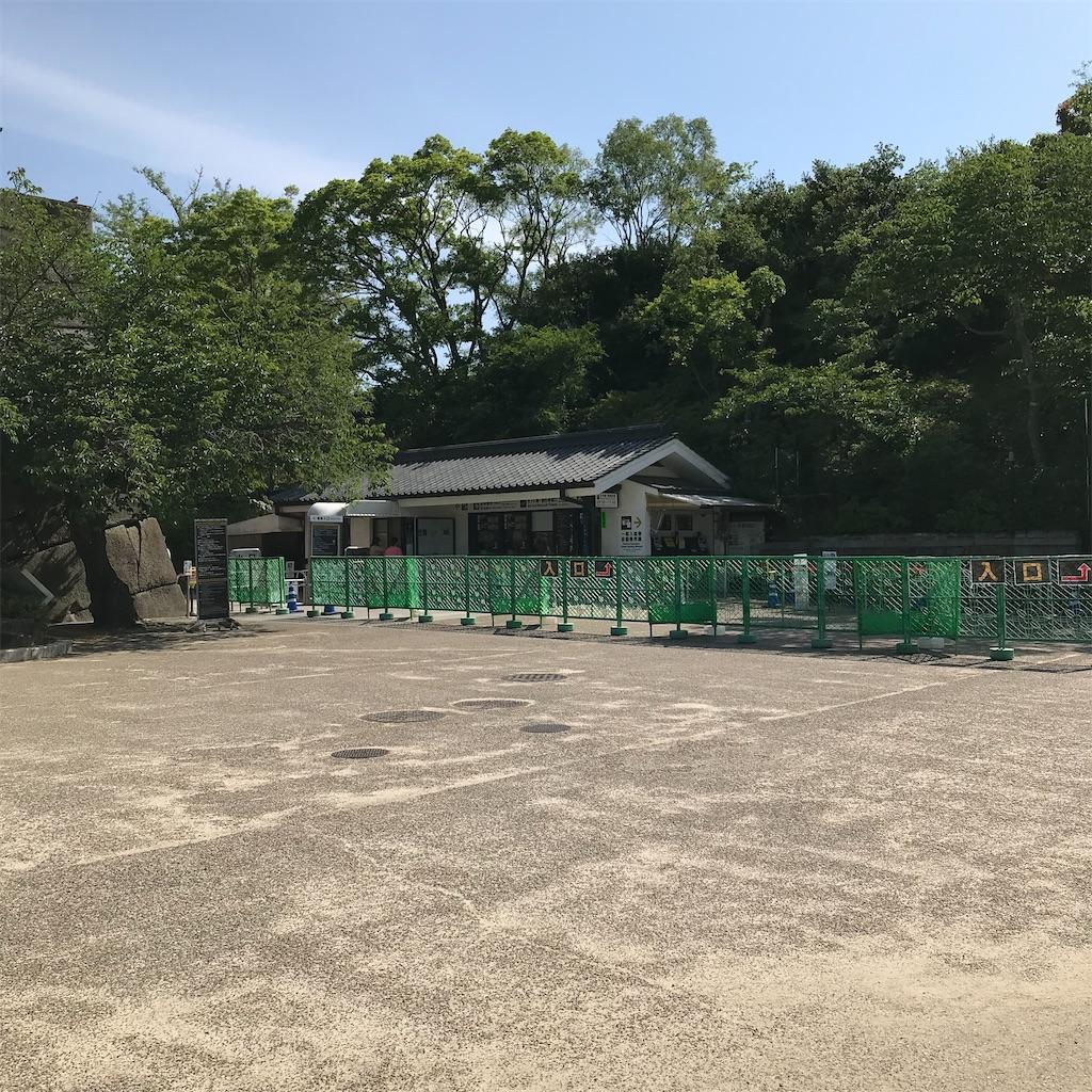f:id:hanayasu:20200523103156j:image