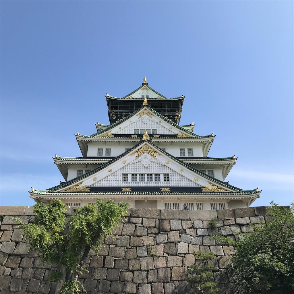 f:id:hanayasu:20200523103406j:image