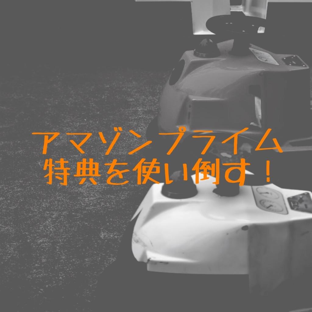 f:id:hanayasu:20200706062750j:image