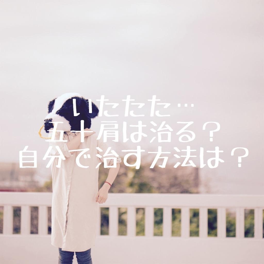 f:id:hanayasu:20200715125148j:image