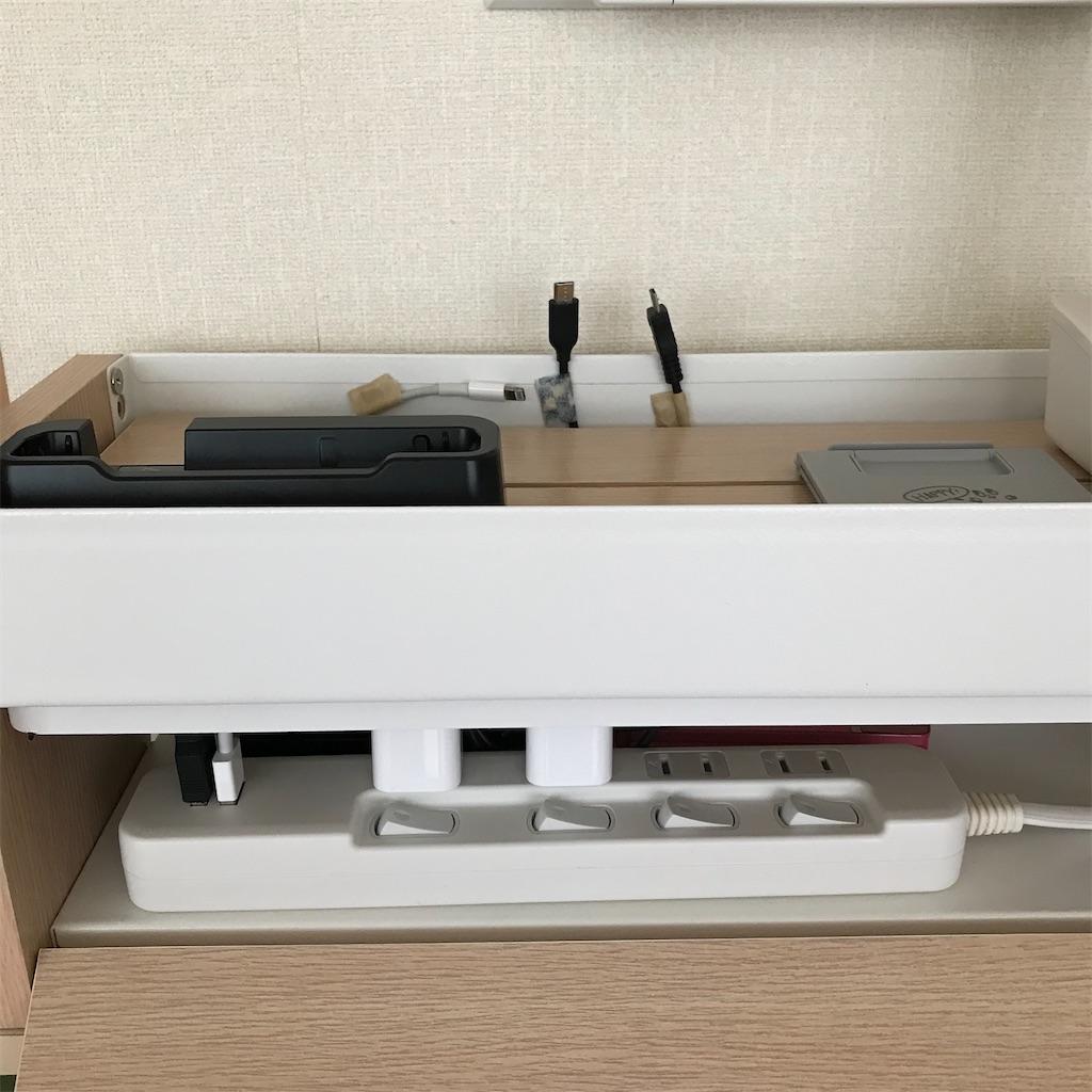 f:id:hanayasu:20200720121407j:image