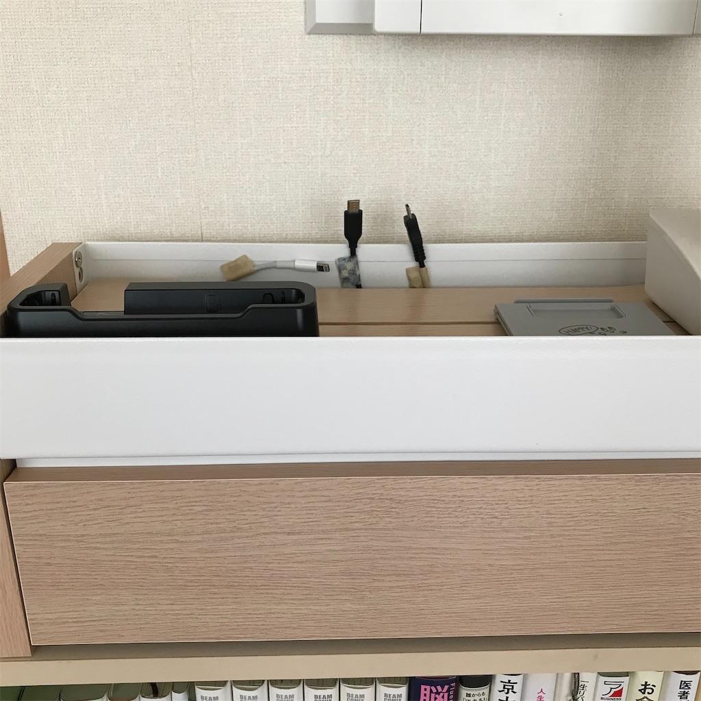 f:id:hanayasu:20200720121412j:image