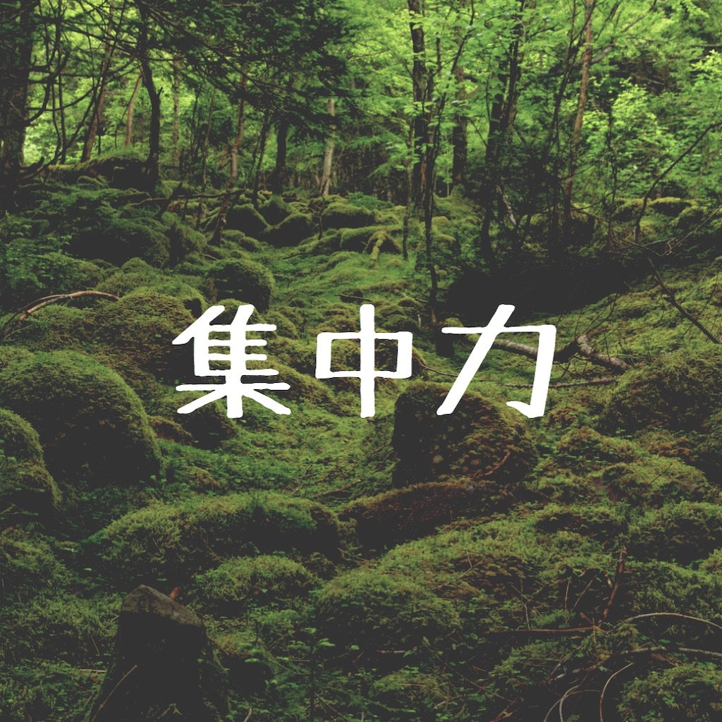 f:id:hanayasu:20200824144248j:image