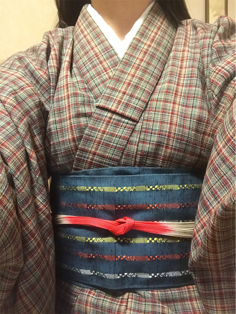 f:id:hanayasu:20210419201224j:image