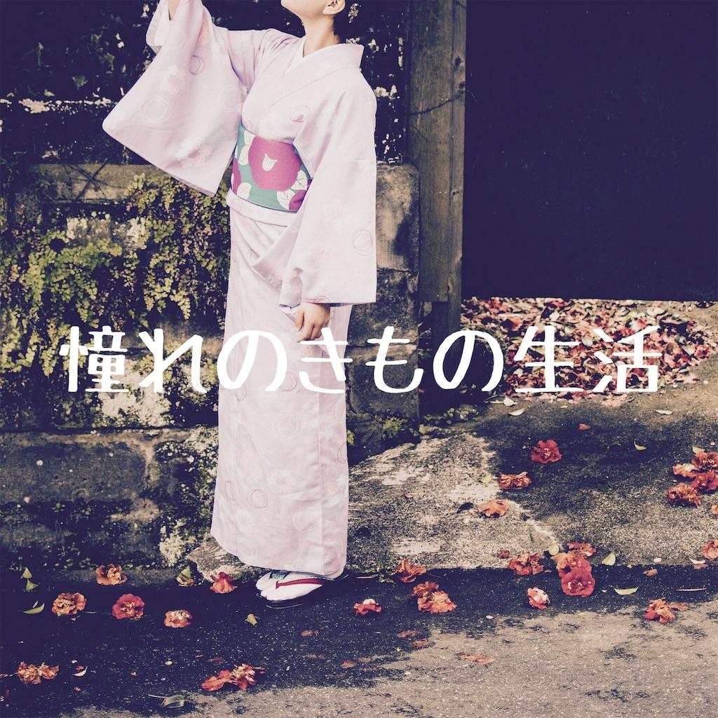 f:id:hanayasu:20210420174506j:image
