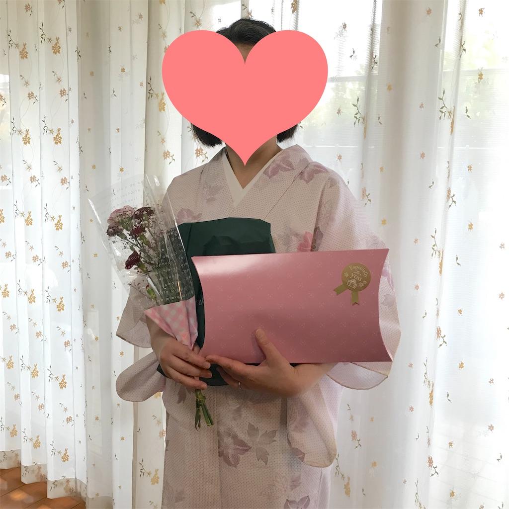 f:id:hanayasu:20210509085631j:image