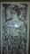 織姫御神像