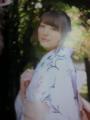 花澤香菜 浴衣