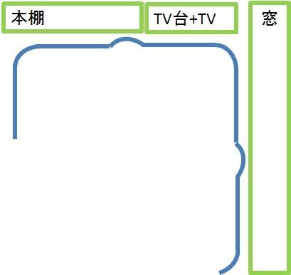 f:id:hanazukin:20121214112246j:image:w200