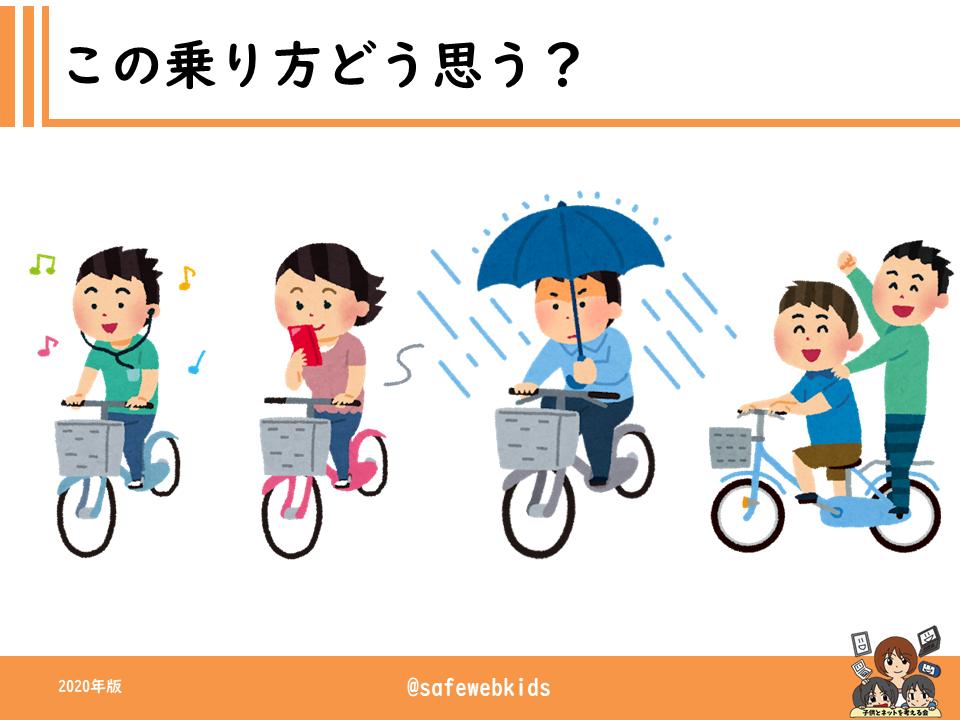 f:id:hanazukin:20201210211515p:plain
