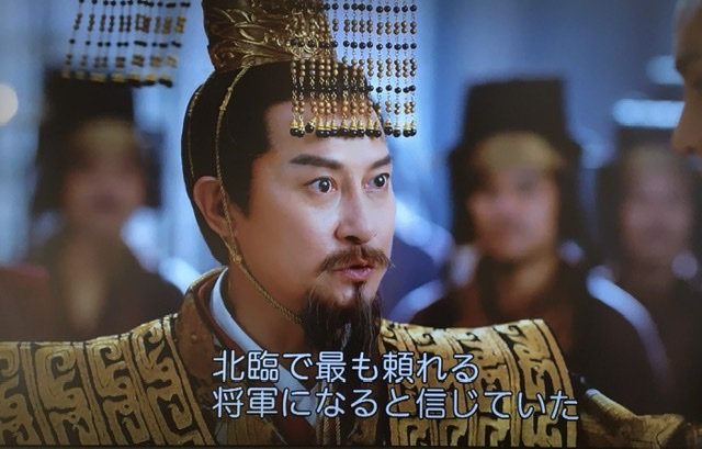 f:id:hanbaiin875:20201223155900j:plain