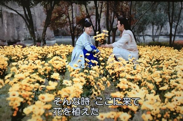 f:id:hanbaiin875:20210101215841j:plain