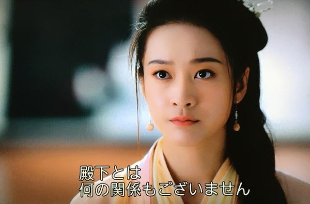 f:id:hanbaiin875:20210102203711j:plain