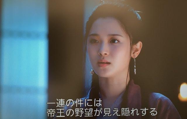 f:id:hanbaiin875:20210103110317j:plain