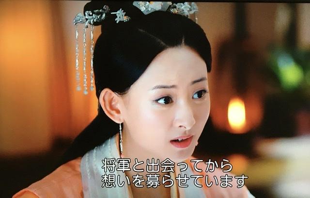 f:id:hanbaiin875:20210106225048j:plain