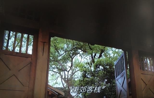 f:id:hanbaiin875:20210109094234j:plain