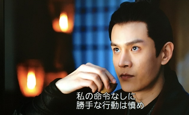 f:id:hanbaiin875:20210111081749j:plain