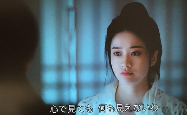 f:id:hanbaiin875:20210111134554j:plain