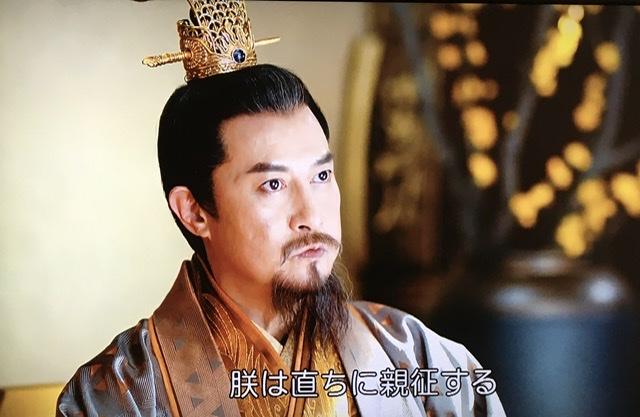 f:id:hanbaiin875:20210113172045j:plain