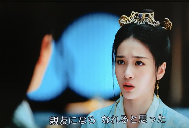 f:id:hanbaiin875:20210113182559j:plain