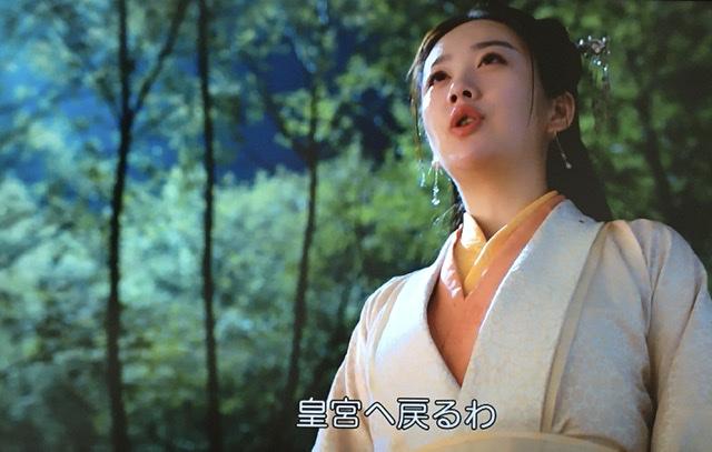 f:id:hanbaiin875:20210118174207j:plain