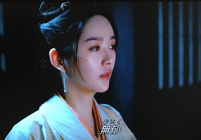 f:id:hanbaiin875:20210119205220j:plain