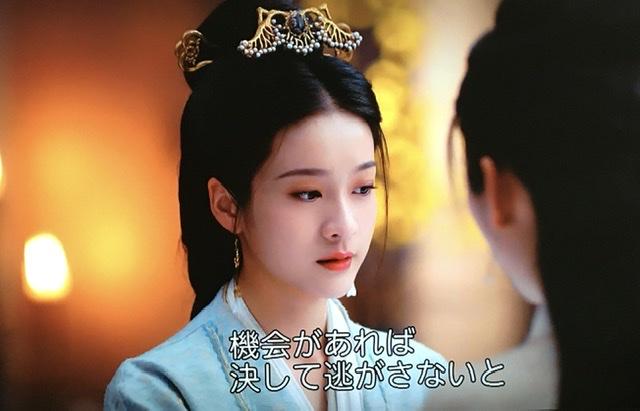 f:id:hanbaiin875:20210120112114j:plain