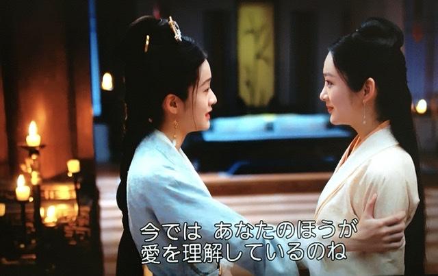 f:id:hanbaiin875:20210120112200j:plain