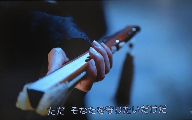 f:id:hanbaiin875:20210120112706j:plain
