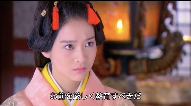 f:id:hanbaiin875:20210120123000j:plain