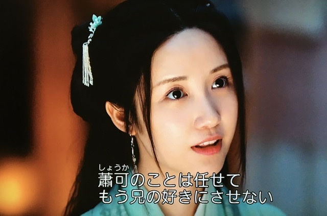 f:id:hanbaiin875:20210121081158j:plain