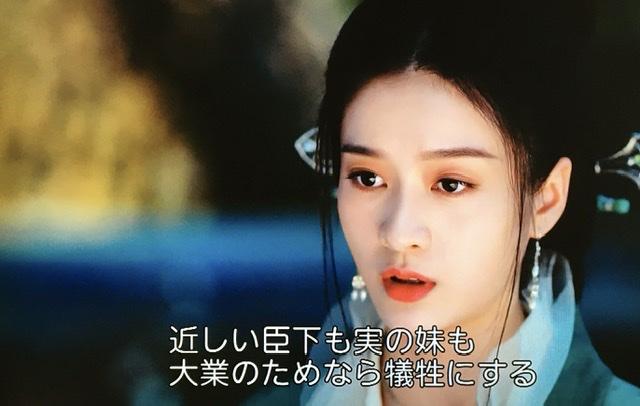 f:id:hanbaiin875:20210121215235j:plain