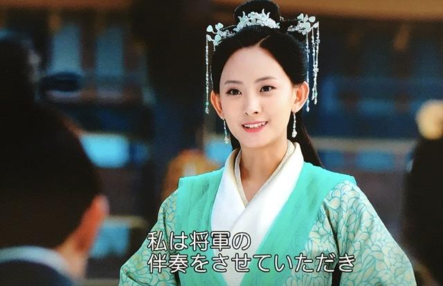 f:id:hanbaiin875:20210122222827j:plain