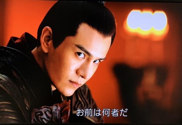 f:id:hanbaiin875:20210127220101j:plain