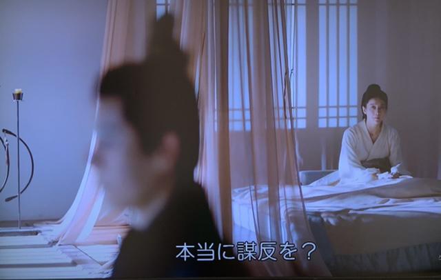 f:id:hanbaiin875:20210129202347j:plain