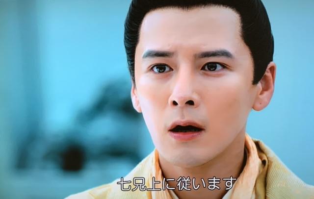 f:id:hanbaiin875:20210130224149j:plain