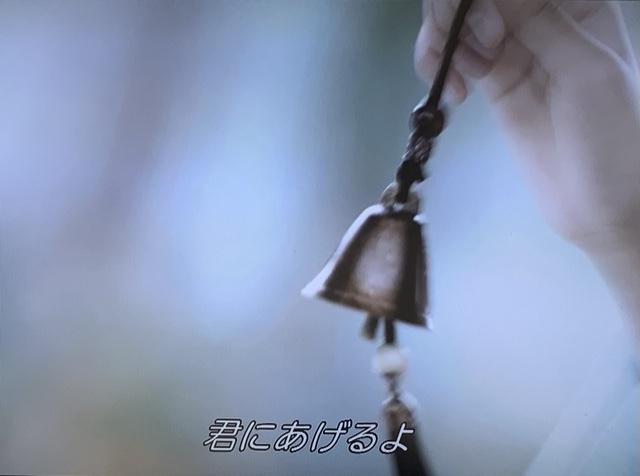 f:id:hanbaiin875:20210211103435j:plain