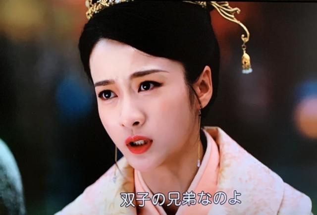 f:id:hanbaiin875:20210218212754j:plain