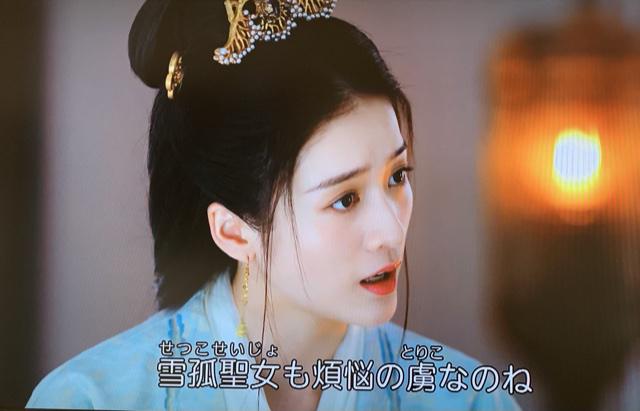 f:id:hanbaiin875:20210222201522j:plain