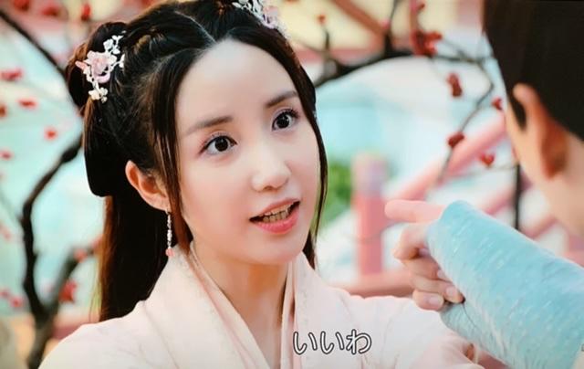 f:id:hanbaiin875:20210226224354j:plain