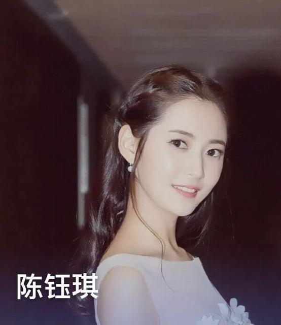 f:id:hanbaiin875:20210306215857j:plain