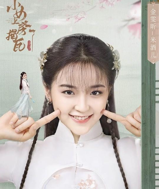 f:id:hanbaiin875:20210323174621j:plain