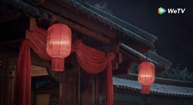 f:id:hanbaiin875:20210325235328j:plain