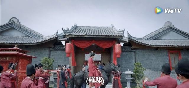 f:id:hanbaiin875:20210326000047j:plain