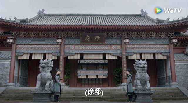 f:id:hanbaiin875:20210414203603j:plain