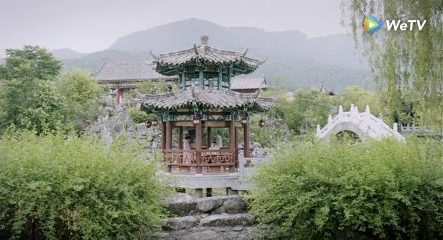 f:id:hanbaiin875:20210415182904j:plain