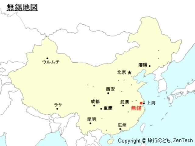 f:id:hanbaiin875:20210502113936j:plain